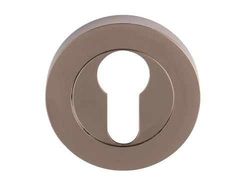Designer Door Handle Escutcheon 3543