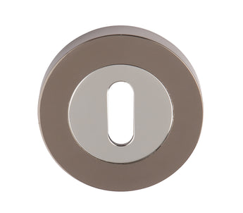 Door Handle Escutcheon 3576