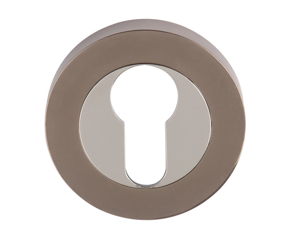 Designer Door Handle Escutcheon 3577