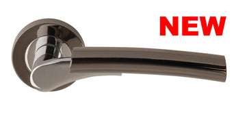 Door Handle ULTIMO 3575