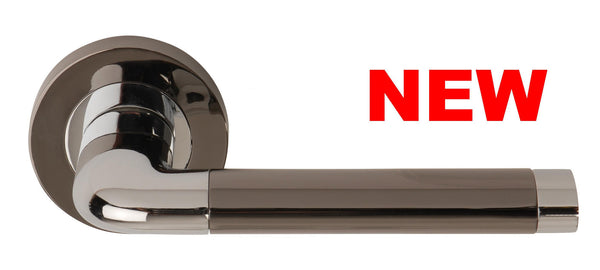 Designer Door Handle ARGO 3570