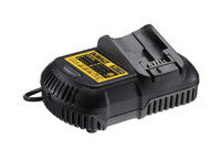 De Walt Li-ion Battery Charger DCB105