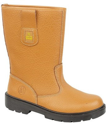 Safety Boot FS125
