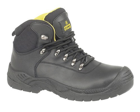 Safety Boot FS220