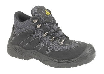 Safety Boot FS221
