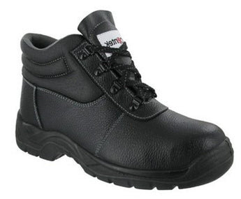 Safety Boot FS330