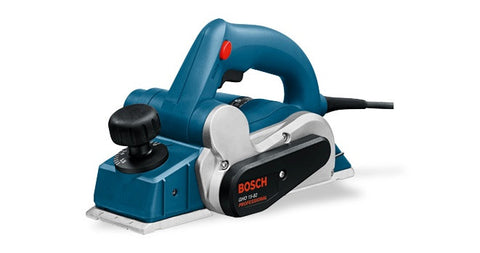Bosch Electric  Planer GHO15-82