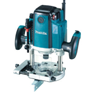 "Makita 1/2"" Variable Speed Router RP2301FCXK"