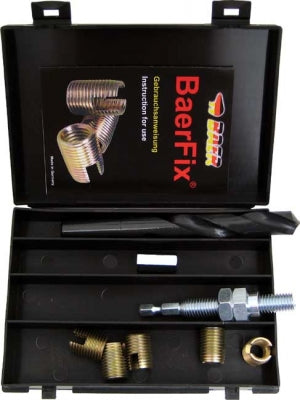 BaerFix Thread Repair Kit UNF 1/2 x 20 like timesert