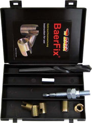 BaerFix Thread Repair Kit UNF 1/4 x 28 like timesert
