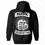 HOODIE - BREMERTON ORIGINALS ZIP UP