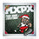 CD - PUNK RAWK CHRISTMAS