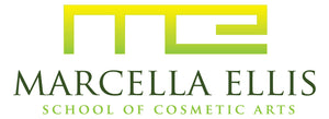 Marcella Ellis School of Cosmetic Arts
