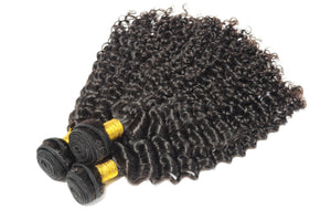 DEEP WAVE 10 A PREMIUM HAIR