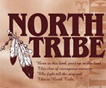 NORTH TRIBE