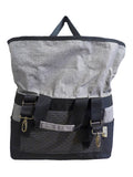Bikeable Brief Shoulder Bag #12