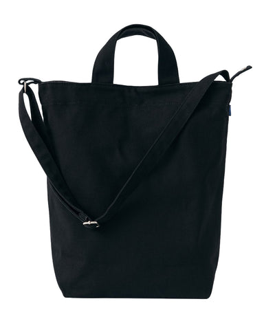 Duck Bag Black