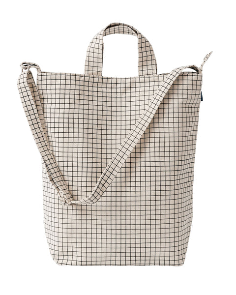 Duck Bag Grid
