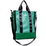 Abdal Shoulder Bag Green