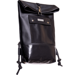 Harvey Backpack Black