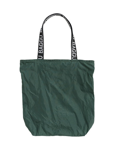 Foldable Tote Bag Sage