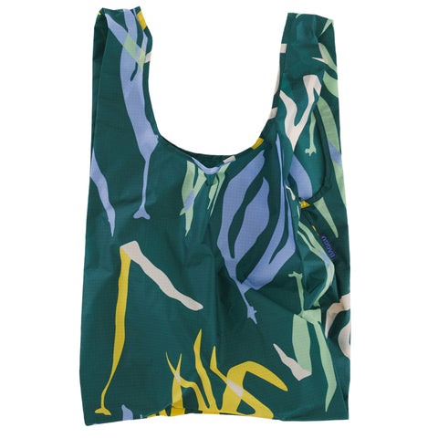 Seaweed Reusable Shopping Bag