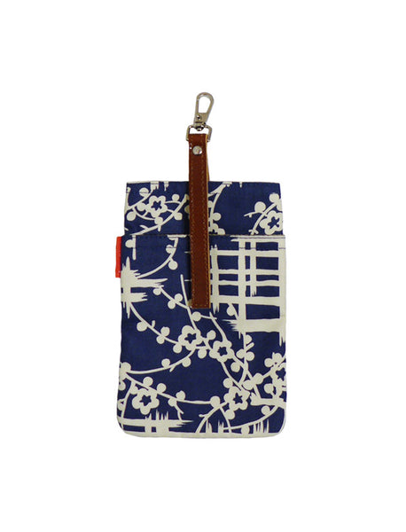 Wasabi 5 Phone Pouch HK04