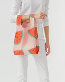 Watermelon Reusable Shopping Bag (small)