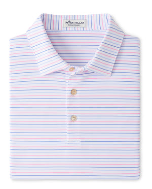 Peter Millar Boat Performance Polo