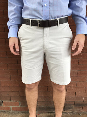 Ballin True Khaki Drummond Short