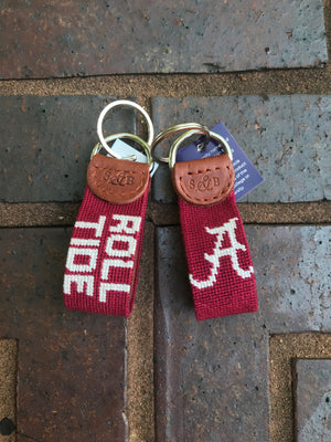 Smathers & Branson Custom Key Chains