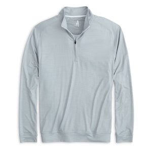 Johnnie O Performance Quarter Zip - Sheldon