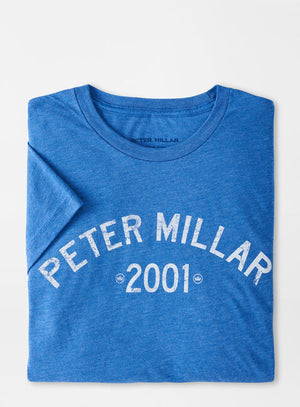 Load image into Gallery viewer, Peter Millar Classic T-Shirt