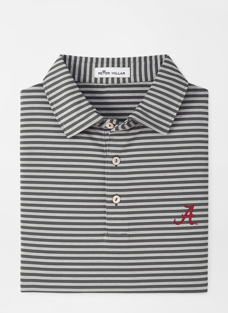 Peter Millar Alabama Mills Stripe (3 Colors)