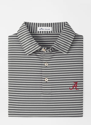 Load image into Gallery viewer, Peter Millar Alabama Mills Stripe (3 Colors)