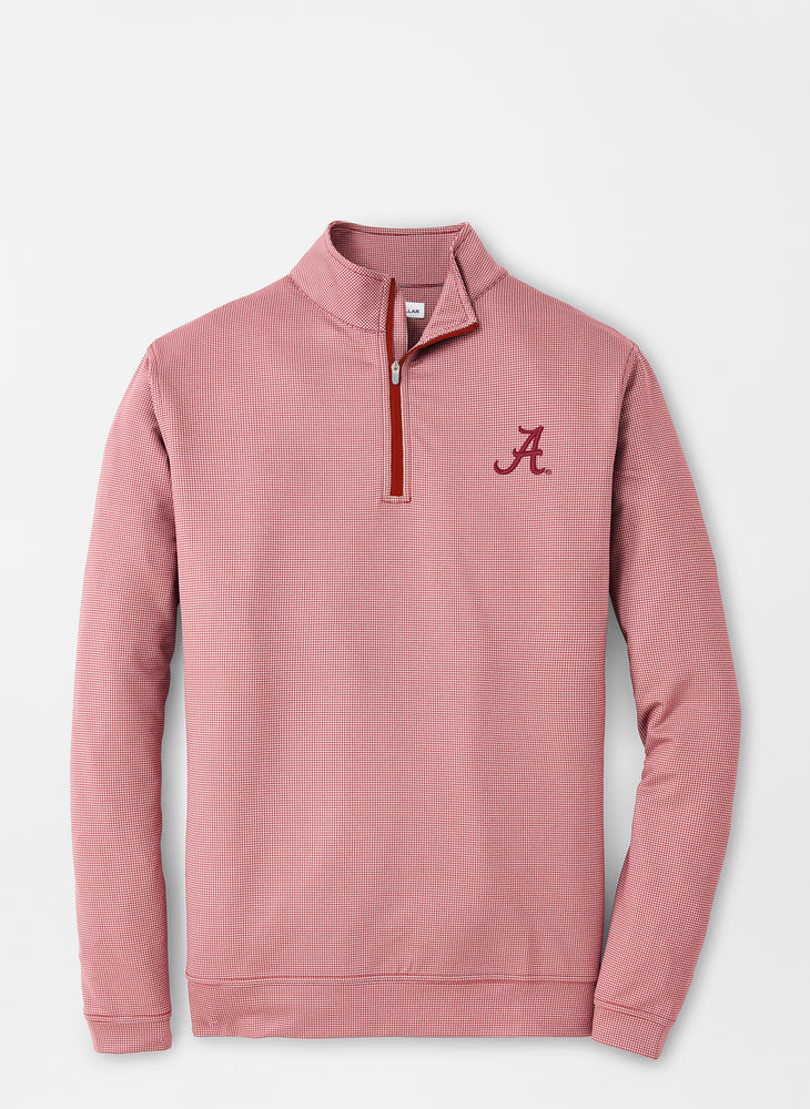 Peter Millar Alabama Houndstooth Perth (2 Colors)