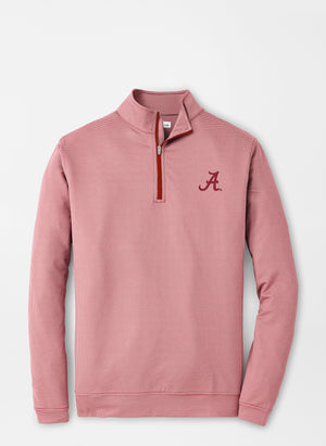 Peter Millar Alabama Houndstooth Perth