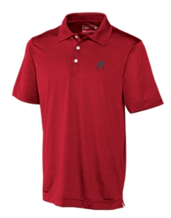 Cutter & Buck DryTec Willows Polo with Logo (3 colors)