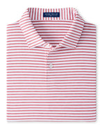 Peter Millar Crown Crafted Miles Stripe (2 Colors)