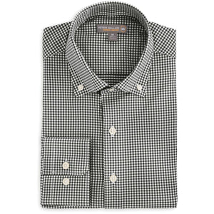 Load image into Gallery viewer, Peter Millar Summer Comfort Nylon Sport Shirt
