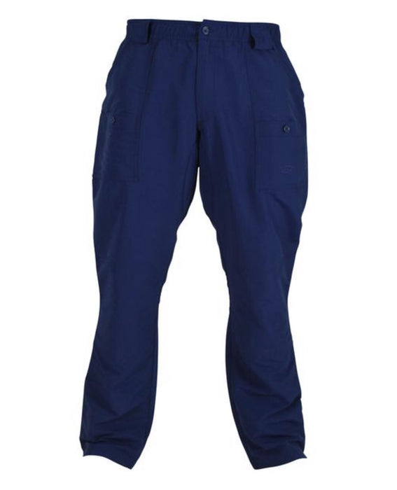 Aftco Original Fishing Pants