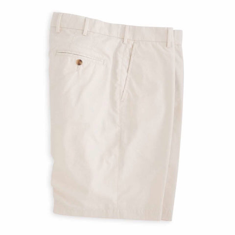 Peter Millar Lightweight Twill Short