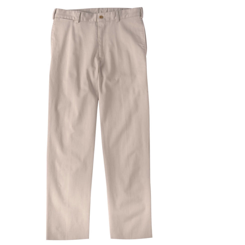 Bills Khakis Model 2 Original Twill Pant (3 colors)
