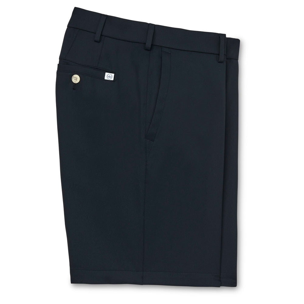 Peter Millar Poly Shorts