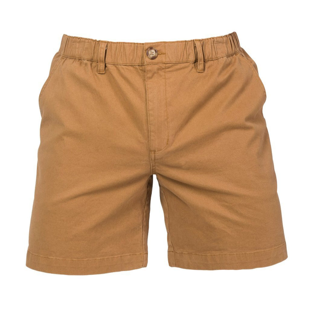 "Chubbies 7"" Stretch Classic Shorts"