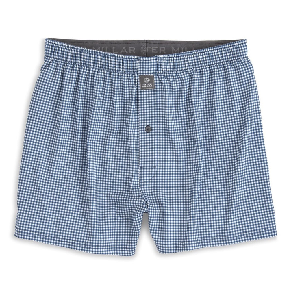 Load image into Gallery viewer, Peter Millar Boxers
