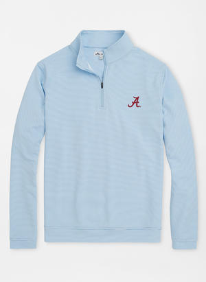 Load image into Gallery viewer, Peter Millar Alabama Mini-Stripe Perth (3 Colors)