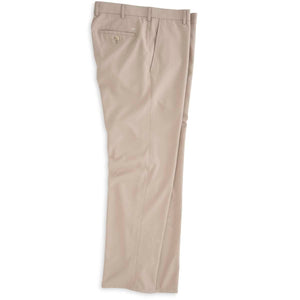 Peter Millar Poly Pant - Finished Bottom