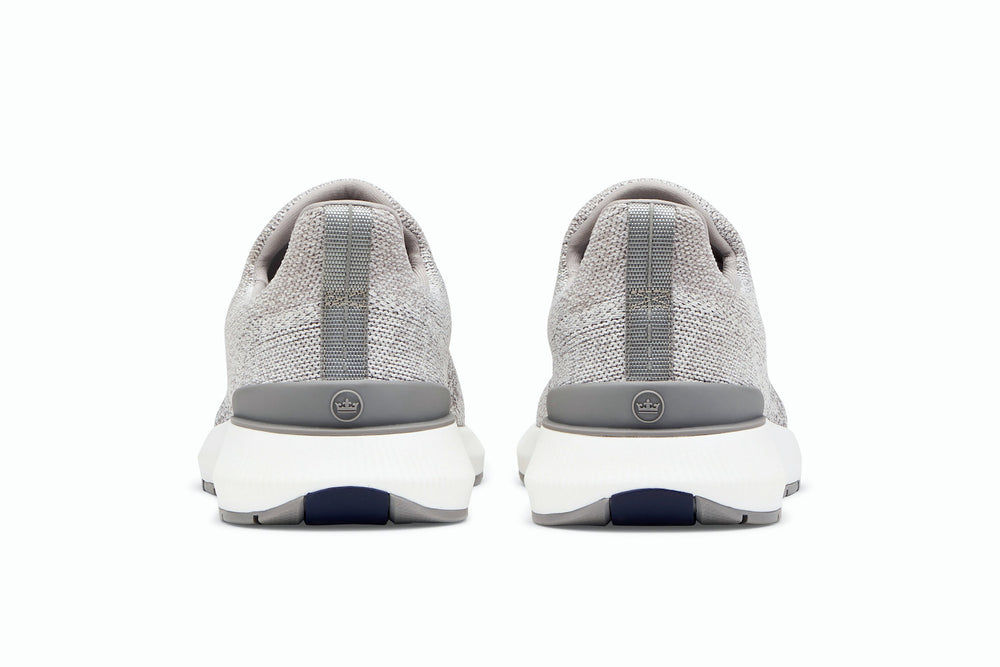 Peter Millar Hyperlight Apollo Sneaker