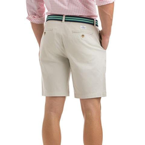 Vineyard Vines Club Short - 9 Inch